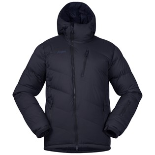 Fonna Down Jacket
