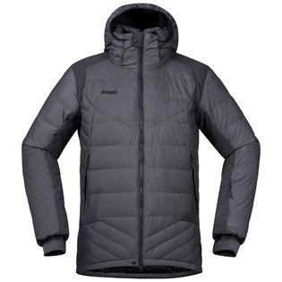 Rjukan Down Jacket