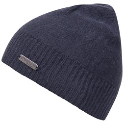 Hella Beanie Midnight Blue