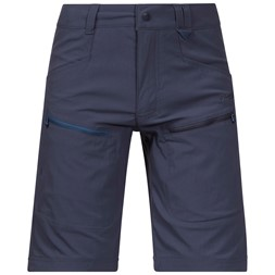 Utne Youth Shorts Night Blue / Dark Steel Blue / Dark Navy