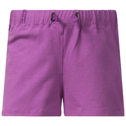 Mia Kids Shorts