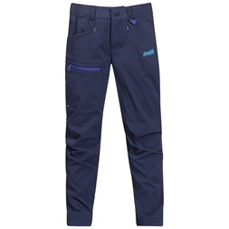 c71f871c ... Red / Athens Blue / Burgundy Utne Kids Pants Navy / Lavender / Deep  Turquoise ...