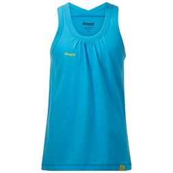 Tvilde Youth Girl Singlet