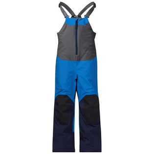 Ruffen Insulated Kids Salopette