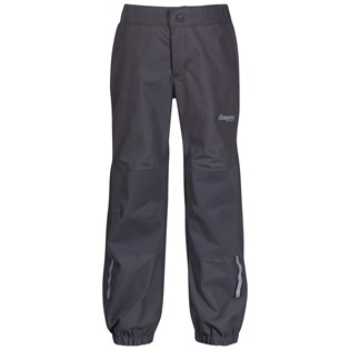 Lilletind Kids Pants