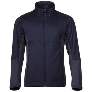 Fløyen Light Insulated Jacket