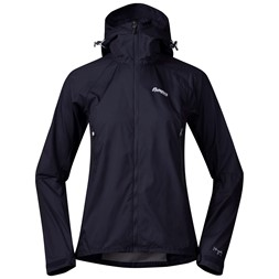 Slingsby Ultra W Jacket Dark Navy / White