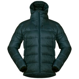 Slingsby Down Jacket Altitude