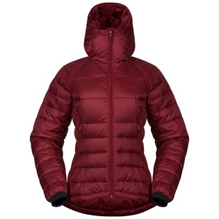 Slingsby Down Light W Jacket w/Hood