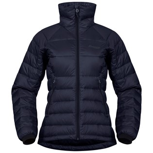 Slingsby Down Light W Jacket