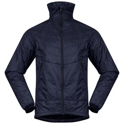 Slingsby Insulated Jacket Dark Navy