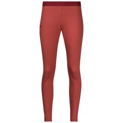 Stranda W Tights Lounge / Bordeaux