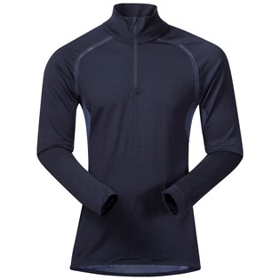 Barlind Half Zip