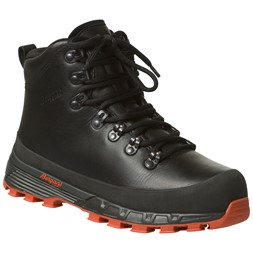 Trollhetta Lady Trekking Boot Black