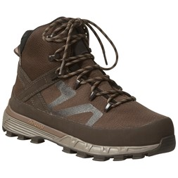Rondane Trekking Boot Clay / Greyish Light Brown