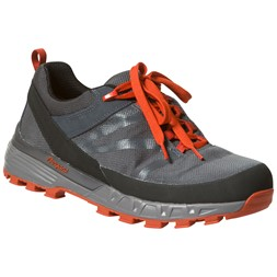 Vemork Hiking Shoe