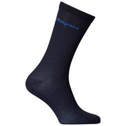Bera Coolmax® Liner socks Navy