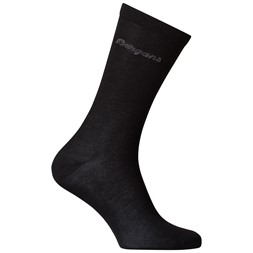 Bera Coolmax® Liner socks Black