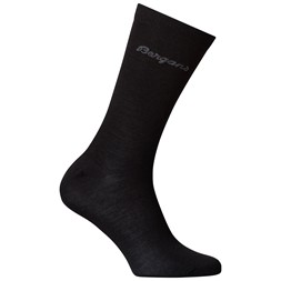 Viul Wool Liner Socks
